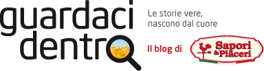 logo_header_guardaci_dentro
