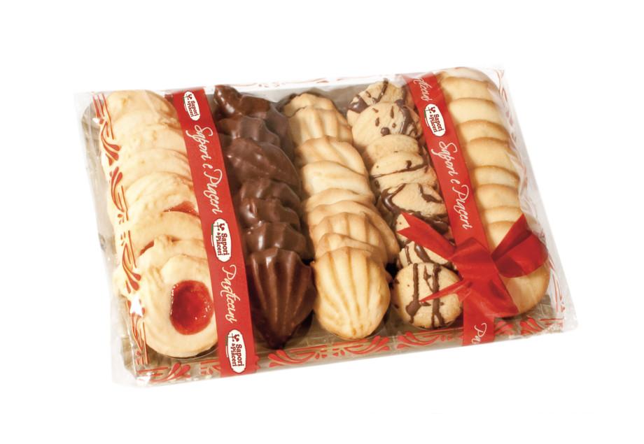 Una dolce idea per un Natale delizioso