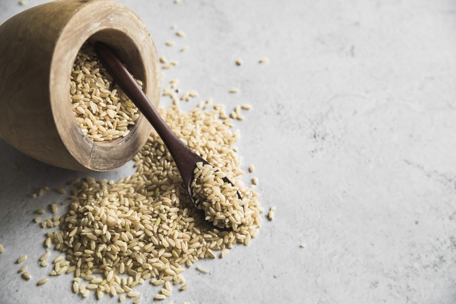 Il farro: un frumento antico ritrovato
