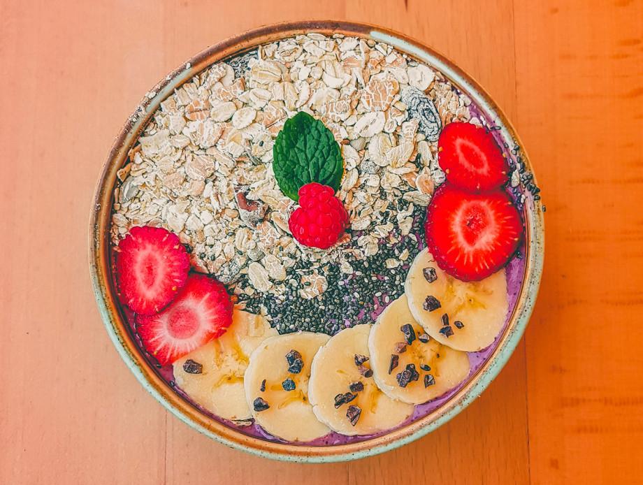 Avena: un cereale antico dalle proprietà benefiche