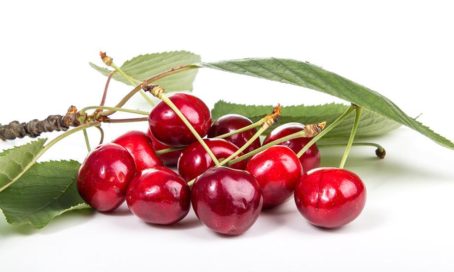 La ciliegia, un frutto straordinario dal gusto unico